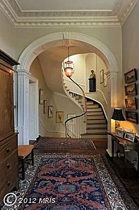 130 best southern plantation homes images on