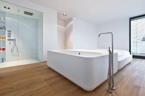 64 best Home images on Pinterest Home ideas, Interior and Bathroom