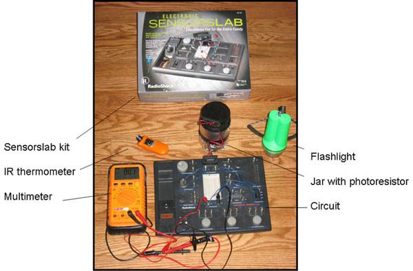 glow in the dark science fair projects Way to glow 38 based on 28 ratings  a very dark room  educationcom provides the science fair project ideas for informational purposes only.