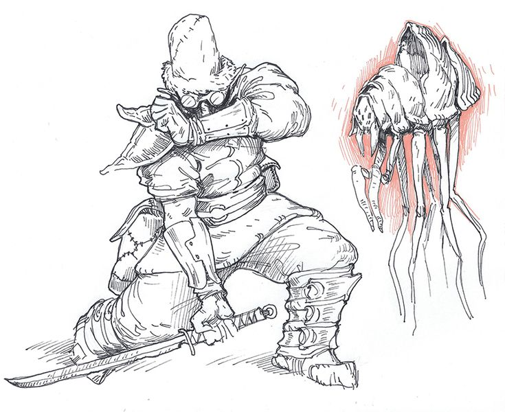 Morrowind,The Elder Scrolls,фэндомы,yoplatz