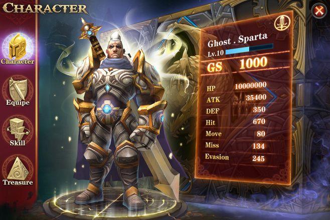 Dragon_fighter