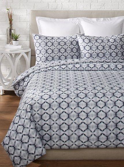 257 Best Bed Textiles Images On Pinterest Comforter