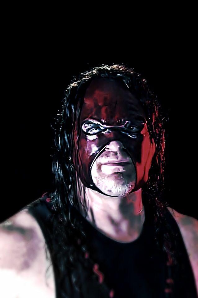 140 best images about I'd Jump Kane on Pinterest   Dean ...  140 best images...