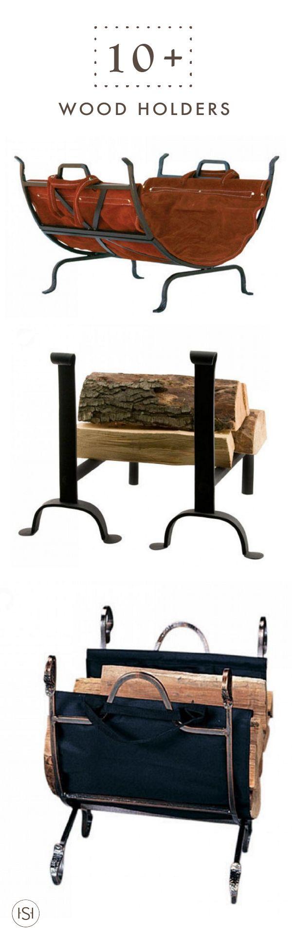 best 25 traditional firewood racks ideas on pinterest firewood