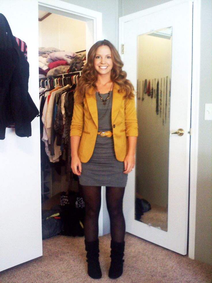 50 best fall wedding attire images on pinterest fall for Cute dresses to wear to a fall wedding