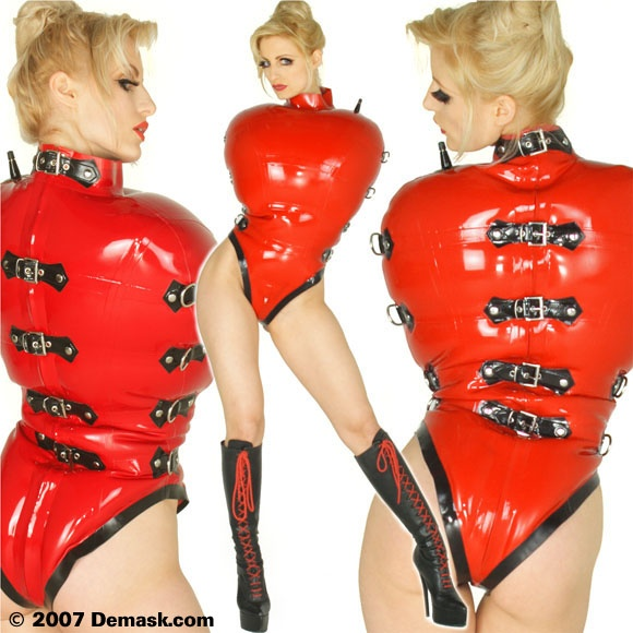 Want.  In various sizes and colors for all my friends for when they come play.: In2 Latex, De Bondage, Latex Lust, Fetish Lifestyle, Rubber Fetish, My Friends, Latex People, Latex Fetish, Hate Colors