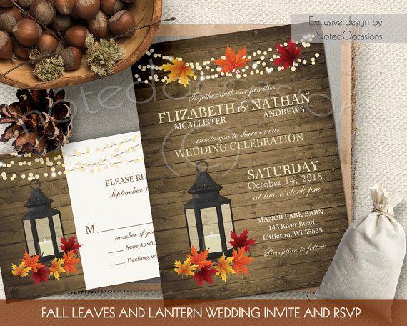 76 best metal lantern wedding invitations images on pinterest, Wedding invitations