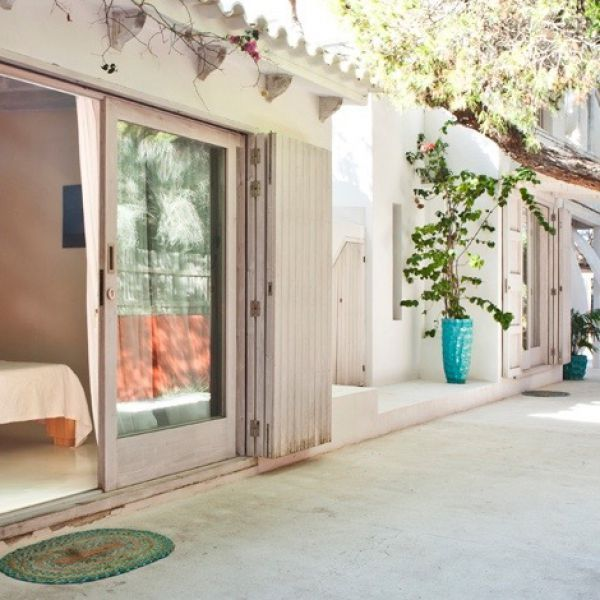 Casa Serena | B&B Formentera