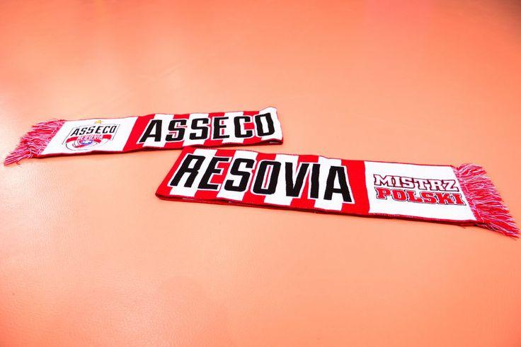 #Asseco #Resovia #Store