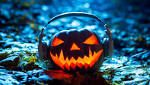 15 Horrifying Dance Songs for Your Halloween Playlist