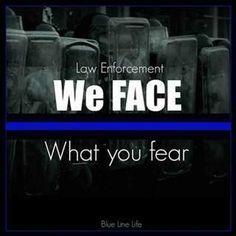 police academy motivation - Google Search