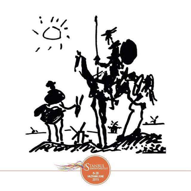Don Kişot'un yazarı Cervantes'in bir dönem İstanbul'da bulunduğunu ve Kılıç Ali Paşa Camii'nin yapımında çalıştığını biliyor muydunuz? #istshopfest #istanbulukeşfet ---- Did you know that Cervantes, the author of Don Quixote, spent time in Istanbul and participated in the construction of the Kılıç Ali Paşa Mosque? #discoveristanbul