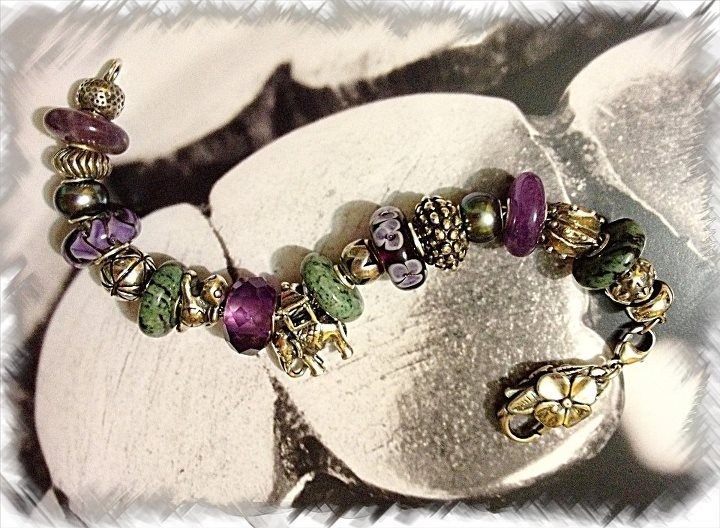 sharing trollbeads thoughts collections discussing new beads ideas for future beads and a way to get together and chat
