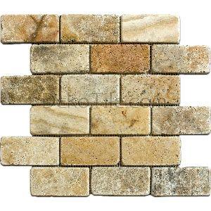 Kitchen Backsplash And Granite Countertops 137 best backsplash ideas/granite countertops images on pinterest