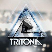 Tritonia 096 by Tritonal on SoundCloud