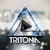 Tritonia 096 by Tritonal on SoundCloud