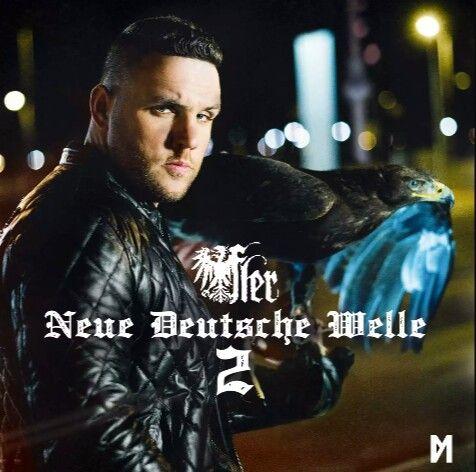 Fler Neue Deutsche Welle 2