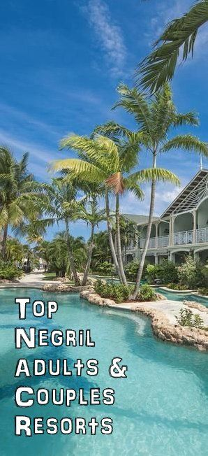 Best 25 couples resorts ideas on pinterest vacation for Spa vacations for couples