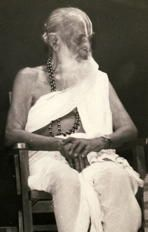 """T KrishnamacharyaCommentaries on Yoga Sūtra Chapter One verses 1-4 Yoga Sūtra Chapter One Title samādhipādaḥ """"The Yoga Sūtra is divided into four chapters. The first chapter, called Sa…"""