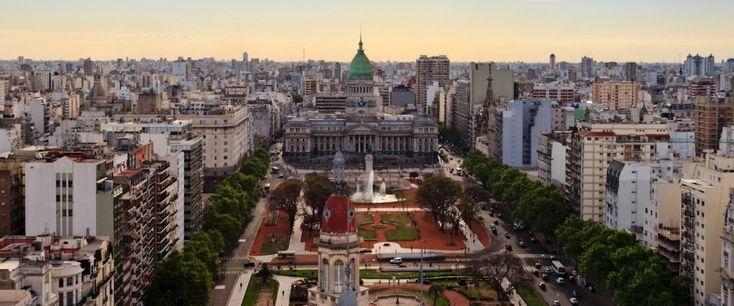 Dia-de-la-Independencia-Argentina-1.jpg (960×400)