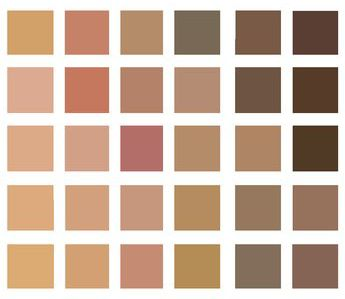 El color y tono de la piel se puede dividir en tres grandes grupos: frío, cálido y neutro. Con esta clasificación, en moda y belleza se recomiendan ciertos colores de ropa, maquillaje o tintes para…