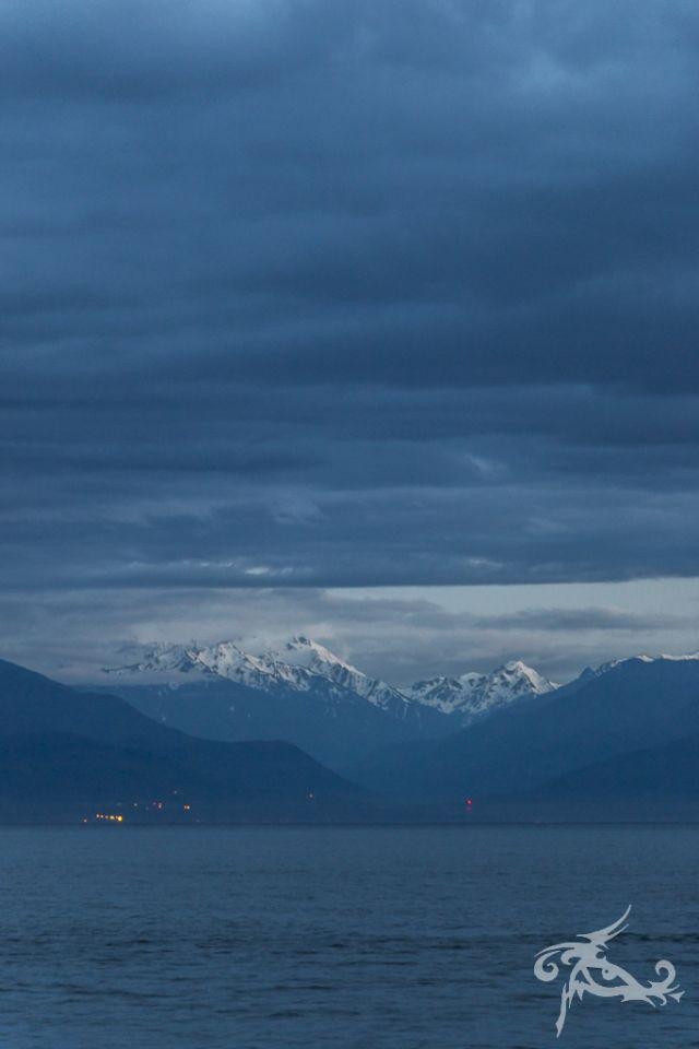 """TAG 7 / VICTORIA - Reise mit! 7 Tage """"Kanada light"""" mit der Metropole Vancouver und den Naturwundern von Vancouver Island. Viele Fotos!"""