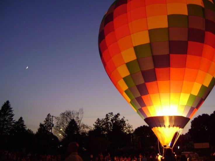 Great Wallpaper Night Hot Air Balloon - d7762d8f8445faa17addf4263081c4d3--air-balloon-rides-hot-air-balloons  Snapshot-784558.jpg