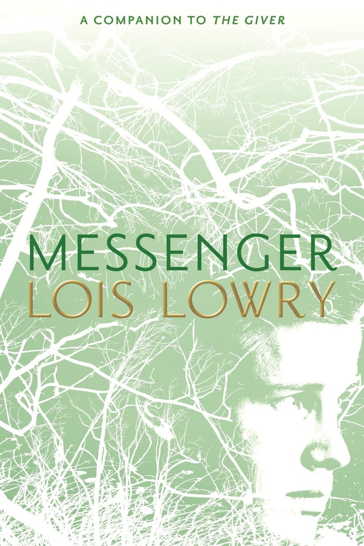 "the utopian world in the novel the giver by lois lowry The world utopia is based on two contrasting latin roots ""ou-topos"" meaning  one well known example of a dystopian novel is the giver by lois lowry in the."