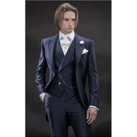 Wholesale Men's Suit - Buy Cheap Men's Suit from Best Men's Suit Wholesalers | DHgate.com