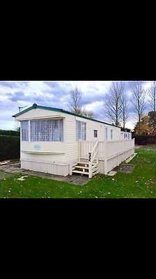 Cheap static caravan for sale in Skegness near Ingoldmells: £1,000.00 (0 Bids) End Date: Thursday Mar-3-2016 15:21:50… #caravan #caravans