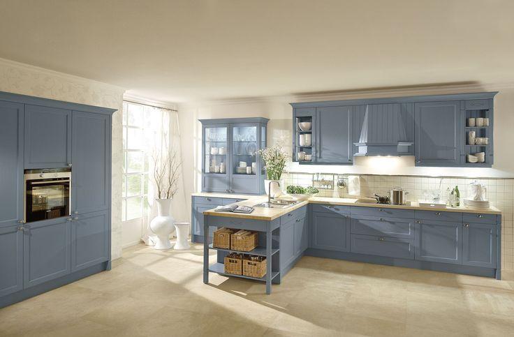 Best 16 häcker küche ideas on Pinterest | Bristol, Kitchen ideas and ...