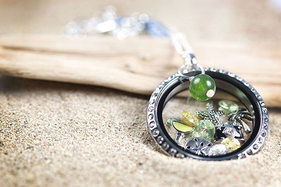 Cozy 7 Best Origami Owl Veronica Thompson 31463 Images On Pinterest
