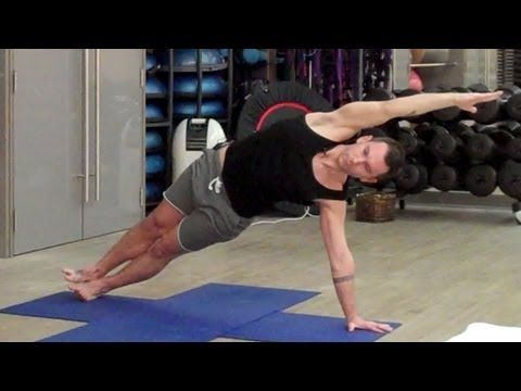 Full hour power yoga WITH closing sequence and Shavasana!!  Not for beginners