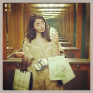 Excellences & Perfections - Amalia Ulman   'People started hating me': Ulman's selfie artwork affected how she was perceived. Amalia Ulman's spoof selfies tricked thousands – and made her the toast of the art world.