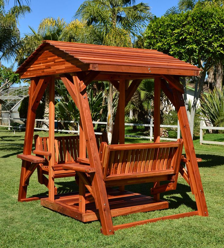 Dustin S Face To Face Gliders Swing Design Backyard