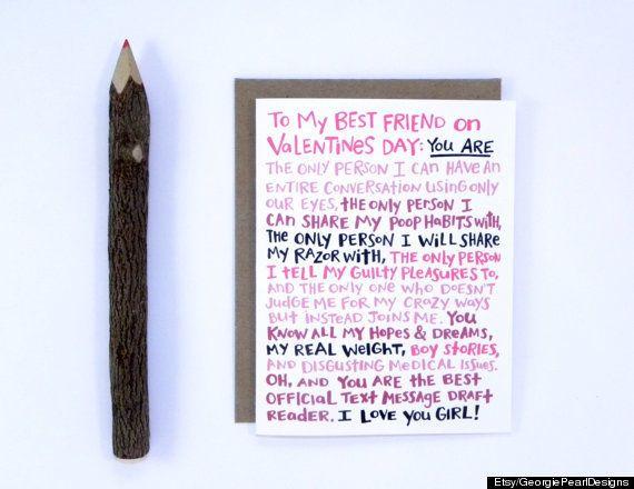 20 best friendship quotes images on Pinterest  Friendship Best