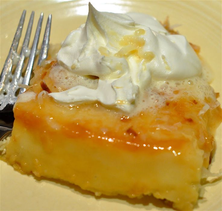 how to make dominican flan