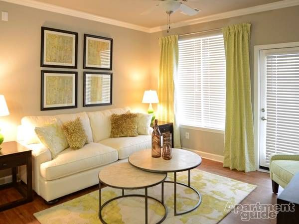 Neutral Living Room With Pops Of Color Living Rooms Pinterest Living Rooms Room And