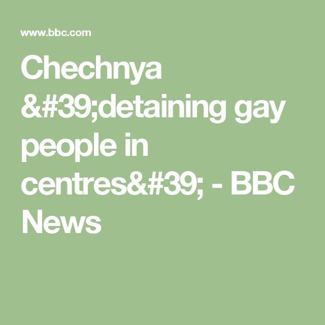 Organ donor canada homosexuals news bbc