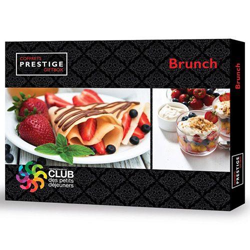 Découvrez le Coffrets Prestige : Brunch! #idéecadeau #coffret #brunch #Québec #cadeau #coffretcadeau http://www.ideecadeauquebec.com/coffrets-prestige-brunch/