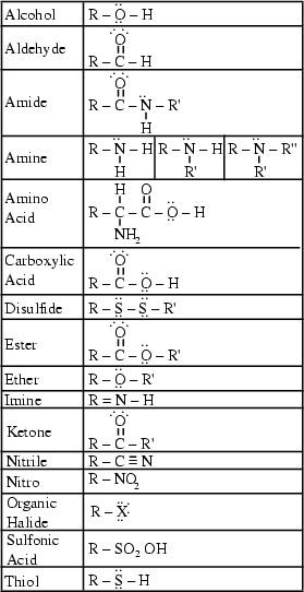 Organic Chemistry -- from Eric Weissteins World of Chemistry    Great review for organic chemistry