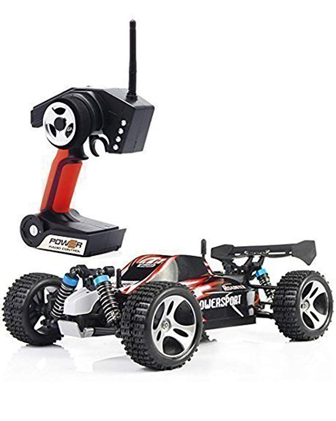Simrex A321 Rc Car High Speed 32 32km H 4x4 Fast Race Cars 1 18 Rc Scale Rtr Racing 4wd Electric Power Bugg Best Rc Cars Remote Control Cars Rc Trucks Rc Cars