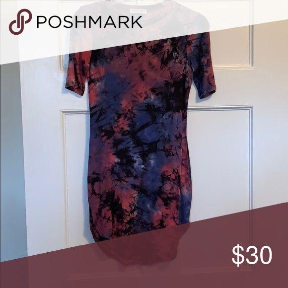 Tight fitting short party dress – Fashion Nova Lightweight tight mini dress that…