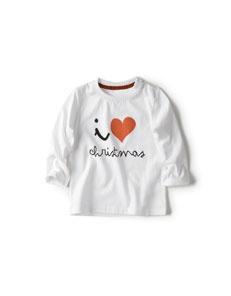 I love Christmas $7.90: Christmas 7 90, I Love Christmas, Christmas Shirts, Christmas 790