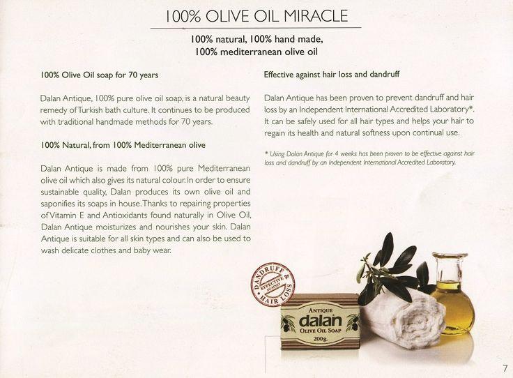 [NEW PRODUCT] Dalan d'Olive Olive Oil Shampoo VOLUMIZING 13.5 fl oz (400 ml) -- Read more at the image link. #hairnourishing
