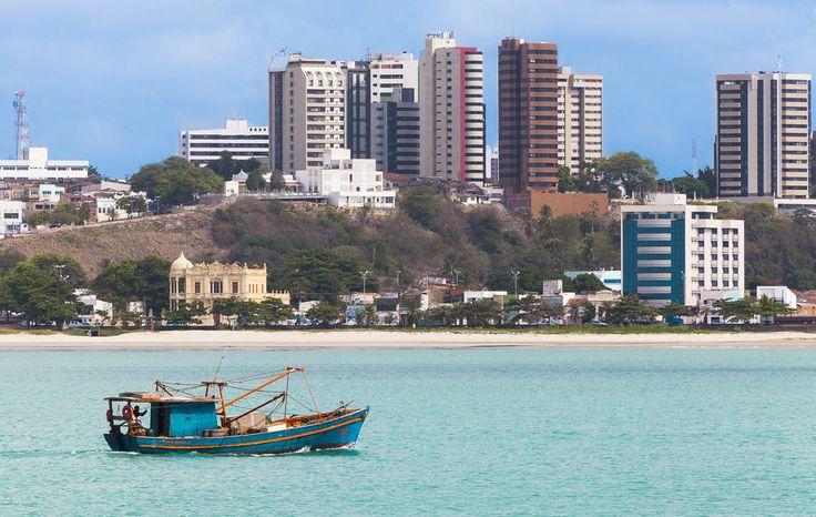 Divulgação - Alagoas perdeu 7.102 vagas de emprego formal em abril e ficou em quarto lugar no ranking dos Estados que mais demitiram no período