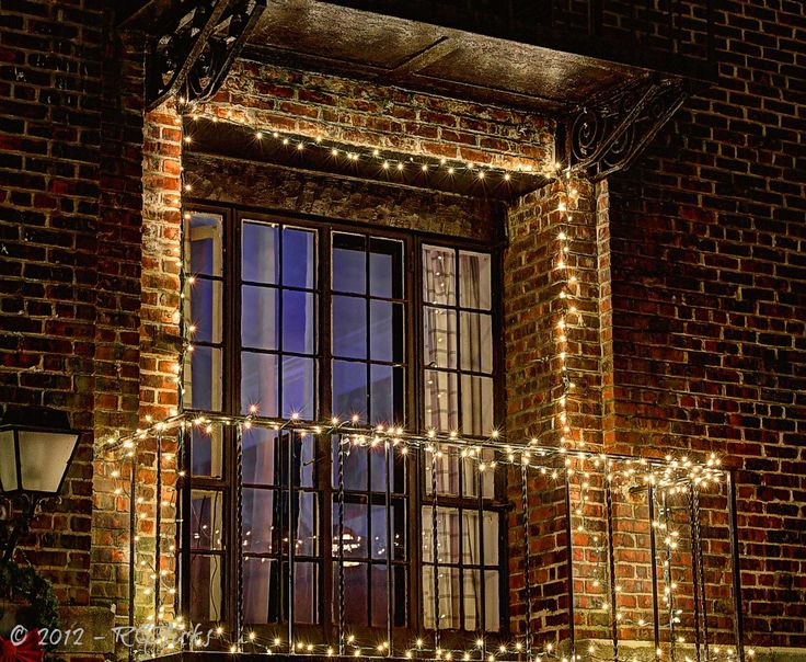 21 best balcony winter lighting images on pinterest balcony christmas rope lights and on christmas balcony decorations apartment patio id=57910