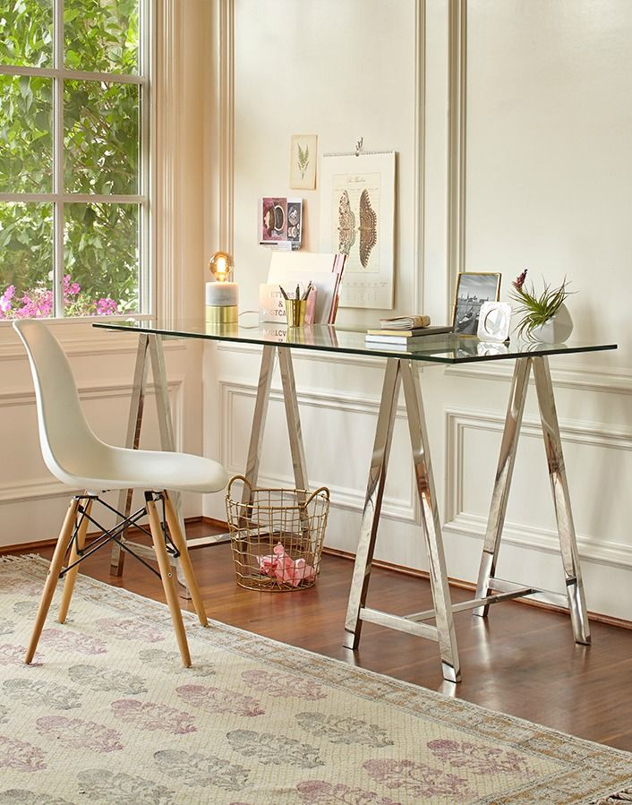 office world desks. With Well-designed Office Chairs, Wood Desks, Rustic Bookcases, Shelves, Lamps World Desks A