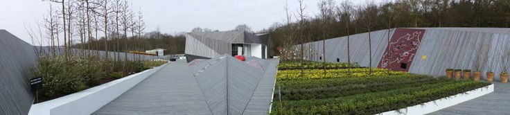 Best 25 north rhine westphalia ideas on pinterest - Landschaftsarchitekten koln ...