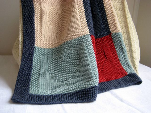 Baby Buggy Blanket | Flickr - Photo Sharing!